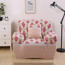 Modern Sofa Covers by Online Get Cheap Printed Slip Covers Aliexpress Com Alibaba Group