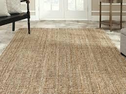 Jute Runner Rug Runner Rugs Ikea Area Rugs Runner Rug Large Size Of Coffee Carpet