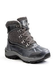 kodiak s winter boots canada s winter boots kodiak boots us