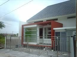 split entry house plans my design homes the split level house design simple but not ordinary