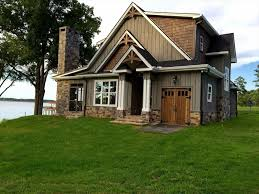 Download Adhome Download Rustic e Story House Plans Adhome