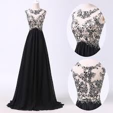 simple dresses a line prom dresses black lace prom dress simple prom dress modest