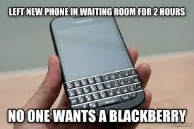 Cell Phone Memes - good guy cell phone meme guy