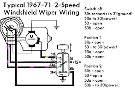 photos windshield wiper motor wiring diagram gallery photos