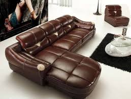 Leather Furniture How To Keep Good On Leather Sofa U2013 Radioritas Com
