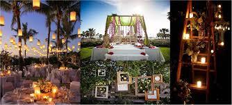 theme wedding wedding decor theme theme wedding planner new delhi