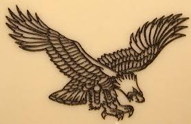 tattoo eagle tumblr who is the best tattoo artist in the world www tattoo designs free