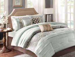 Beautiful Comforters Duvet How To Clean A Down Comforter Beautiful Duvet Cover For