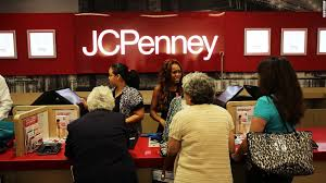 j c penney to open at 5 p m on thanksgiving nov 6 2014