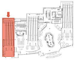 Gillette Stadium Floor Plan by Corporate Events Party Venues Group Activities Team Building