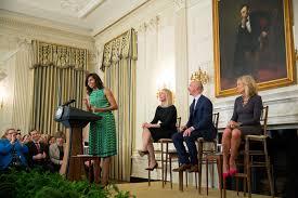 joining forces blog whitehouse gov