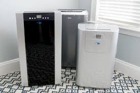 the best portable air conditioner the sweethome