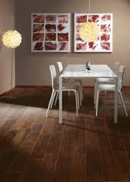 floor and decor wood tile stockbridge espresso wood plank porcelain tile wood planks