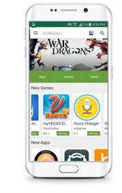 spoofapp apk 101 best apk offline images on