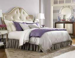 jessica bedroom set bedroom jessica mcclintock bedroom set jessica mcclintock romance