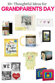 127 best even more gift ideas images on pinterest kids crafts
