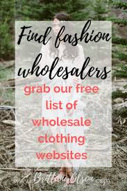 home decor distributor best 20 wholesale boutique ideas on pinterest wholesale