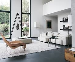 Modern White Living Room Designs 2015 Simple White Living Room Chairs On Small Home Remodel Ideas With