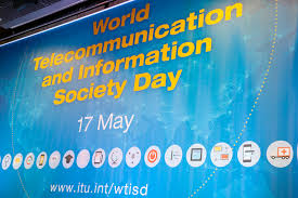world telecommunication and information society day flickr