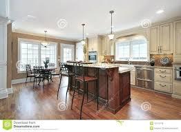 two tier kitchen island designs kitchen island kitchengalley kitchen designs l shaped island with