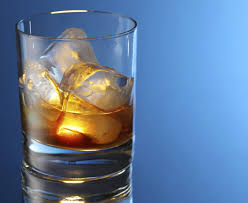 cadeau autour du whisky quel whisky vous correspond le mieux goût