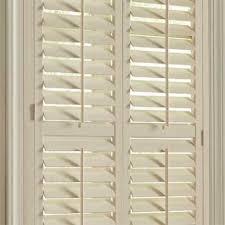 home depot shutters interior uncategorized interior plantation shutters home depot how to