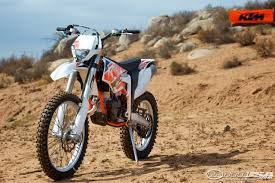 ktm electric motocross bike for sale 2015 ktm freeride 250r first ride motorcycle usa
