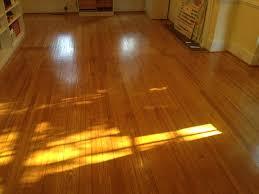 how to wash prefinished hardwood floors carpet vidalondon