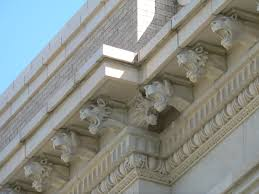 file box butte county courthouse cornice 2 jpg wikimedia commons