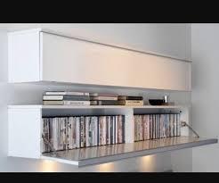 ikea besta 52 ikea besta wall shelves best burs wall shelf high gloss yellow