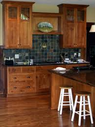 mission style kitchen cabinets kitchen mission style kc wood