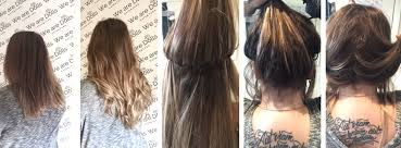 hair extensions melbourne best hair extensions melbourne russian hair extensions