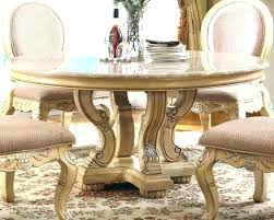 36 inch pedestal table 36 inch round pedestal table 0 36 inch round pedestal dining table