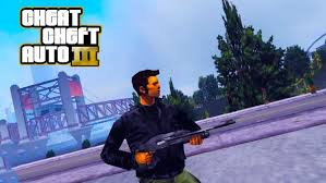gta 3 apk android codes for gta 3 apk free entertainment app for