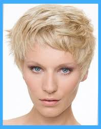 chunky short haircuts short layered haircuts for women over 40 short hairstyles 2017