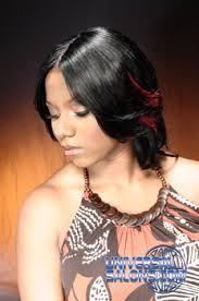 universal hairstyles black hair up do s black hair universal salons hairstyle and hair salon galleries