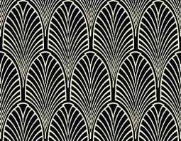art deco wallpaper on wallpaperget com