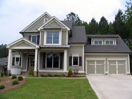 exterior home colors 2017 exterior home colors 1000 ideas about exterior house colors on