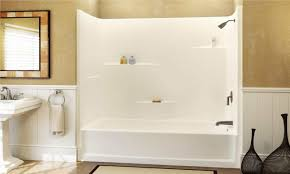Soap Scum On Shower Door How To Clean Soap Scum Every Bathroom Surface