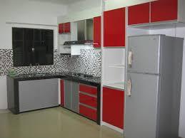 kitchen cabinet penang 100 kitchen cabinet penang malaysia renovation u0026
