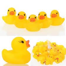 rubber duck ebay