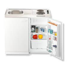 K Henzeile Neu Küchenzeile U0026 Küchenblock Mit Und Ohne E Geräte Günstig Online