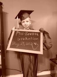 cap and gown for preschool 159 best preschool graduation images on day care