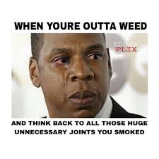 Weed Meme - tgif here are the best weed memes of the week slyng com