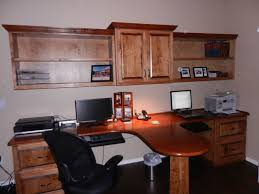 fiberglass t shaped desk two person desk baxton studio barnes six