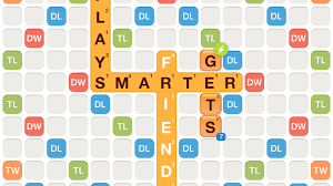 uz article about uz by the free dictionary why words with friends is embracing abbreviations like bff the
