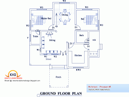 Best Lake House Plans Latest Home Plans Mobile Homes For Sale In Summerville Sc Antique