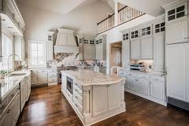 second kitchen furniture 30 beautiful white kitchens design ideas designing idea