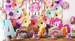my pony party ideas kara s party ideas my pony archives kara s party ideas