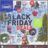 lowes vs home depot black friday lowe u0027s black friday 2017